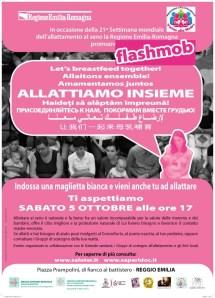 poster50x70_flashmob_allattseno19_reggioe copia